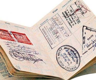 Финская виза при временной регистрации в санкт петербурге отзывы кто делал временную регистрацию в москве